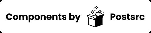 PostSrc logo